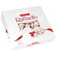Raffaello  240 г